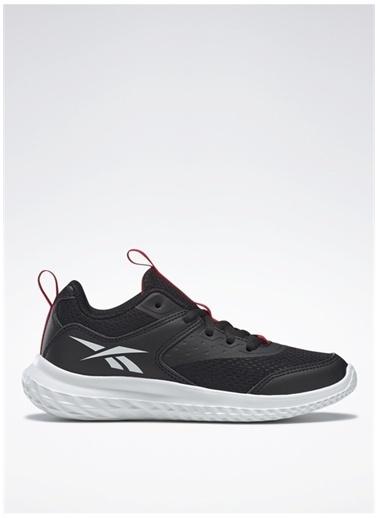 Reebok Yürüyüş Ayakkabısı Renkli